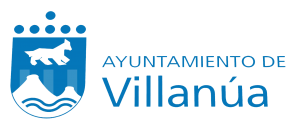 logo_VILLANUA transparente(1)